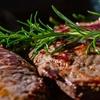 いきなり!ステーキの状況は典型的な外食企業の不振状態