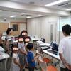 第17回 コーダー道場 新羽 開催報告