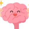 脳を育てて運をよくする!