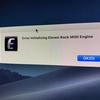オーディオインターフェイス IK Multimedia AXE I/O