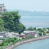 日本一家賃が安い街、大分県杵築市はなぜ生まれたのか?その歴史を探る