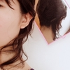 銀座ホステスの髪型と、ダメージヘアの葛藤