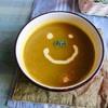 我が家のスープ作りは、ニトリのミルクパンと食材のストックが大活躍。