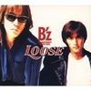 LOOSE / B'z (1995 FLAC)