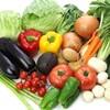 消化酵素の使いすぎが代謝をさげる!?