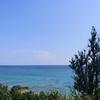 (原付で行く)沖縄一周!!変なところで潜る一泊二日の弾丸一人旅 1日目
