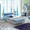 غرف نوم أطفال تناسب كل المساحات وبألوان مبهجة 2020