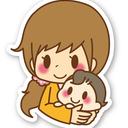 HAPPY mamaBlog