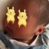 【出産後】生後2週間の様子~助産師さんによる新生児訪問・産後うつ病について