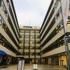 【香港】香港での宿泊に困ったら迷わずココ!ユースホステル「YHA美荷樓青年旅舍」をご紹介