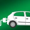 中国の電気自動車バッテリーメーカー大手のCATLが深セン上場