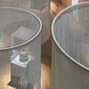 「日本美術の裏の裏」展 (サントリー美術館)