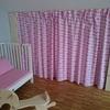 ☆包み隠さず見せます、荒れた子供部屋・・・。