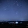 【天体撮影記 第79夜】 千葉県 鹿野山九十九谷公園から老人星と呼ばれるカノープスを狙う