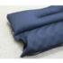 【テレビでも紹介】PCやスマホで疲れた首を癒すネックフィット枕が大好評でおすすめです!!