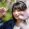 COCOROちゃん その11 ─ 桜よ咲いてよ咲いて咲いてお散歩撮影会2021 ─