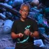海洋ゴミに関する通訳教材