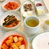 ハングクヨリ(韓国料理)