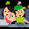 [特集]ロコドル聴くならAmazon Music Unlimited