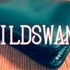 ワイルドスワンズ パーム(wild swans palm)はメイン財布に最適