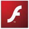 Flash Player と Shockwave Player を最短の手間で更新する方法(2009-02-25 版)
