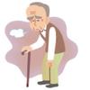 うつ病の薬を飲んでいる高齢者をどうケアしていくか?