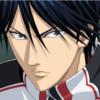 新テニスの王子様【徳川カズヤ】の平等院との因縁が深まる3つの謎
