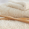 Natural Bedding and Sheets - The Best Choice