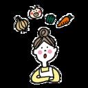 生活クラブ応援ブログ|育児中のママ目線で口コミ・感想書いてます☆