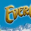 EverQuestも始めた