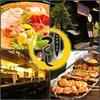 【オススメ5店】大曽根・千種・今池・池下・守山区(愛知)にある鶏料理が人気のお店