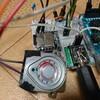 簡単にスピーカ再生機能を追加! DFPlayer MiniでMP3音源再生!
