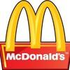 マクドナルドからゴハンバーガー発売される。味の大胆予想