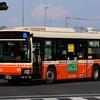 東武バスセントラル 2957