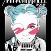 【2019.10.14】MINAMI WHEEL 絶対に観ておくべき!おすすめバンドを紹介します!