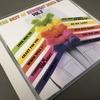 The Best Of Eurobeat Disco Hits Vol. 2