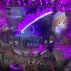 (パチンコ)ゲーセンコーナーのひぐらしをプレイ