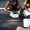 良い英会話講師が身につけている3つのスキル|英語力を効率よく上げるために