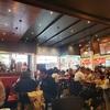 【初めてオーストラリア西海岸パースへ⑭】美味しい店3・濃厚豚骨スープのラーメン店「BARI-UMA RAMEN」