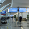 New Dubai Airport Careers and jobs - Business Information
