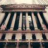 投資歴20年の私が米国株の魅力について大いに語ります
