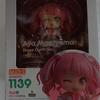 【レビュー】ねんどろいど BanG Dream! ガールズアンドパーティ! 丸山彩 ステージ衣装Ver.