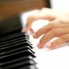 ピアノの思い出