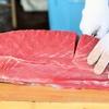 【食べログ】関西の高評価お寿司紹介記事をまとめました!その1