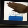 魔法のお絵かき動画の作り方