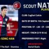 北朝鮮の若き新星ハン・グァンソンの凄さの秘密! セリエAでプレーする史上唯一の北朝鮮プレーヤー