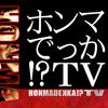 ホンマでっか!?TV 6/13 感想まとめ