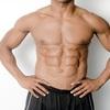 筋肉は魅力の塊で自信の源になるもの
