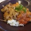 プチ中華で丁度良き!すき家の「エビチリ牛丼」が良き良き
