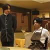 中村倫也company〜「珈琲いかがでしょうの記事です。まとめました。」